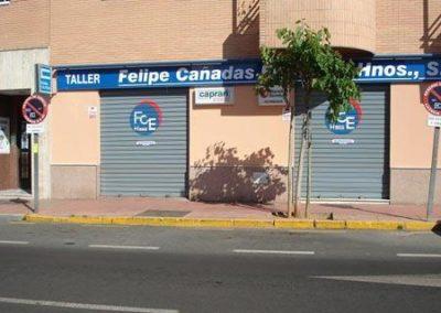 126939-felipe-canadas-enrique-y-hnos-sl-bombas-electricas-10_image