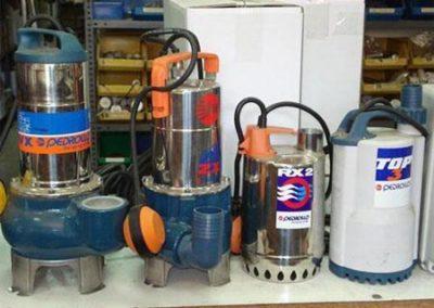126941-felipe-canadas-enrique-y-hnos-sl-bombas-electricas-12_image