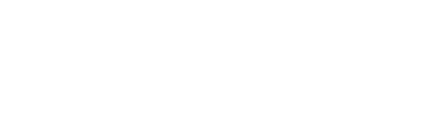 Felipe Cañadas Enrique y Hermanos S.L. - Reparación de equipos de bombeo en Almería